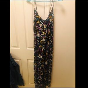 Old Navy Sundress XL BNWT
